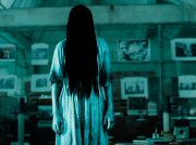 Top 5 de las mejores películas de miedo