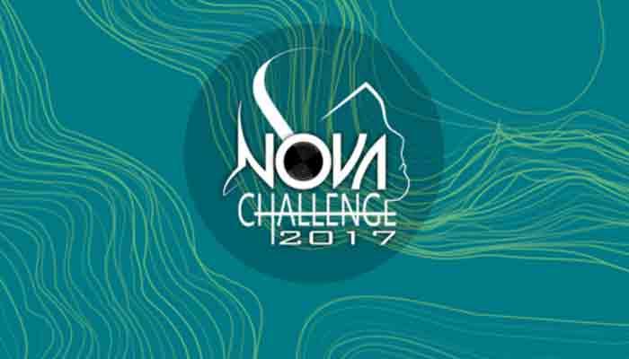 Vota por tu DJ favorito en el Nova Challenge