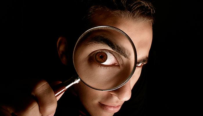 Fotos: Descubre que tan observador eres con este reto