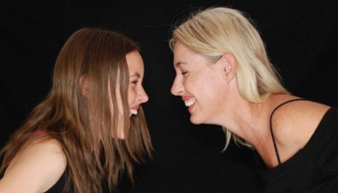 Consejos de comunicación asertiva para mejorar relación entre padres e hijos