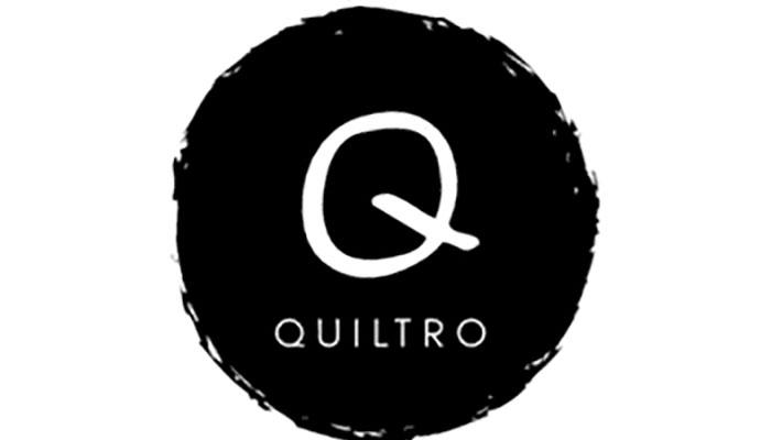 Quiltro, una nueva propuesta culinaria en Guatemala