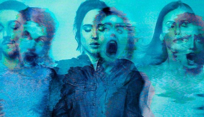 """El suspenso se apodera de los cines con """"Línea Mortal: Al Límite"""""""