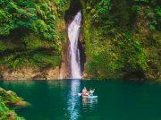 Conoce los mejores lugares turísticos de Cobán, Alta Verapaz