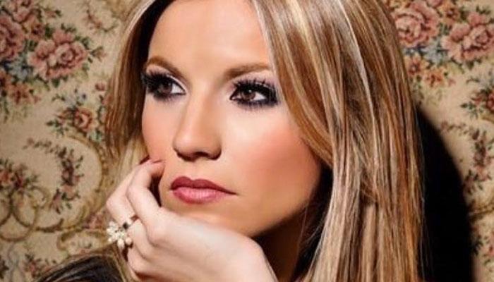 """Entrevista: Flaminia presenta su nuevo sencillo """"Silencio"""""""