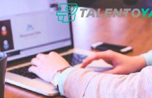 """Conoce la plataforma """"TalentoYa"""", una nueva oportunidad para encontrar trabajo"""