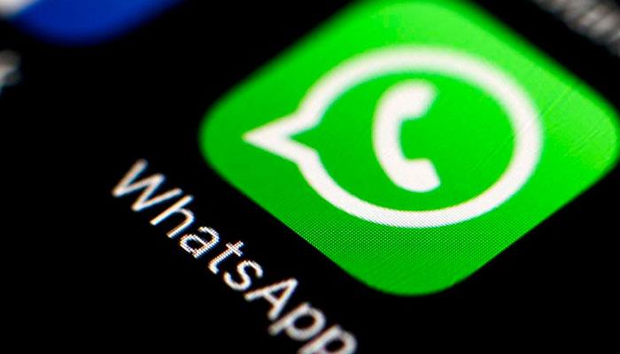 Whatsapp ya permite eliminar mensaje enviados ¡Aquí te decimos cómo!