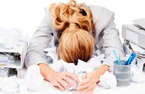 Conoce el caso de la joven que murió por exceso de trabajo
