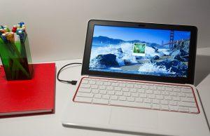 5 métodos que debes hacer para que tu laptop funcione mejor