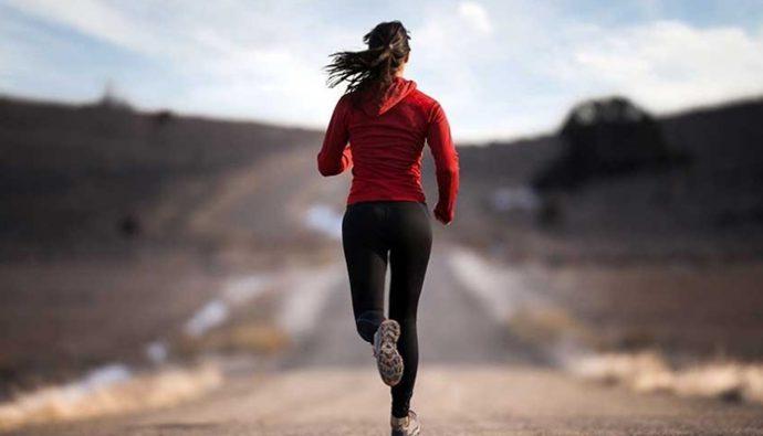 Los 5 errores más comunes que comenten los runners