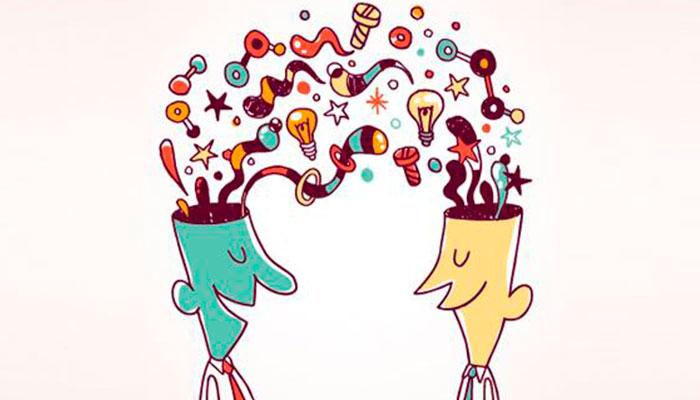 Entrevista: 9 de noviembre se celebra el Día de Inventor Internacional