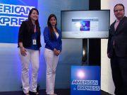 Blue, la nueva herramienta financiera para los Millennials