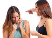 4 tipos de amistades que deberías dejar ir
