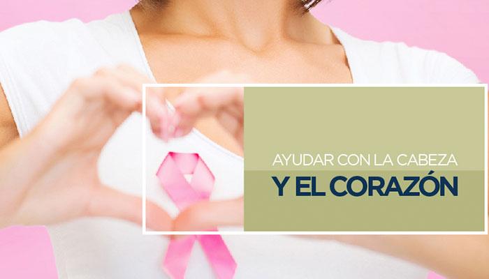 Dona tu cabello y forma parte de la lucha contra el cáncer