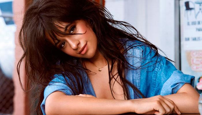 """Daddy Yankee se une a Camila Cabello para el remix de """"Havana"""""""
