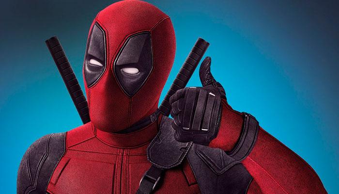 Deadpool está de regreso con el trailer de la segunda parte de su película