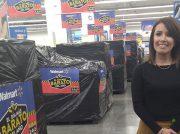 Detalles del Día Más Barato de Walmart y Maxi Despensa