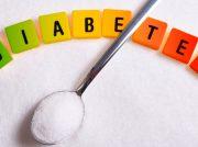 5 síntomas iniciales de la Diabetes