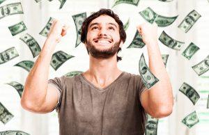 5 consejos financieros que todo joven debe conocer