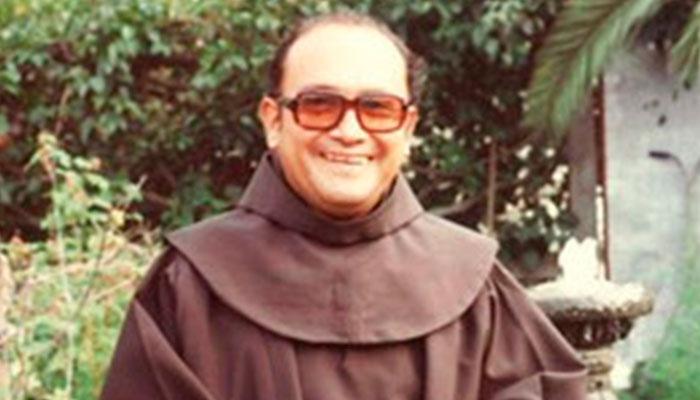 Conoce al Fray guatemalteco Augusto Rafael Ramírez y su proceso de Canonización