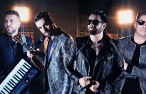 """Gangster y Alkilados estrenan el nuevo sencillo """"No Conviene"""""""