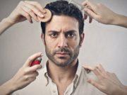 4 productos de belleza que todos los hombres deberían usar