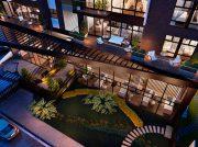 IKARIA, una nueva propuesta de vivienda