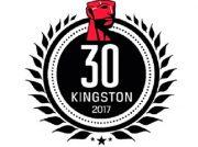 Kingston celebra con el mundo 30 años de soluciones tecnológicas
