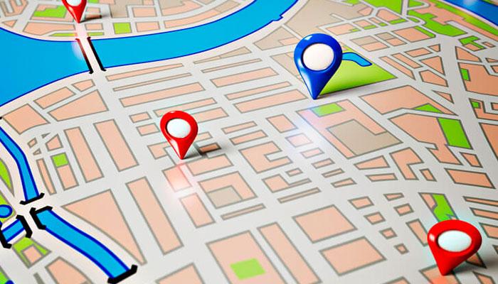 Google Maps te informa cuánto tiempo de espera tienen los restaurantes