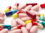 ¿Qué sucede si te tomas una medicina vencida?