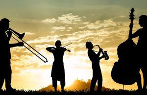 Conoce el origen del Día Mundial del Músico