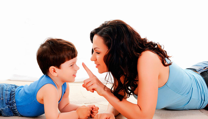 5 errores comunes que los buenos padres cometen