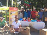 Estudiantes de UFM ACTON MBA viven el Emprendimiento