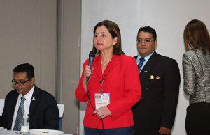 FECACSO lanza guía de vacunación para trabajadores