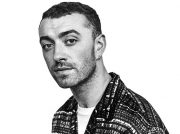 "Sam Smith regresa con su nuevo álbum ""The Thrill Of It All"""
