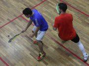 ¿Cómo ser parte de la Asociación Deportiva Nacional de Squash de Guatemala?