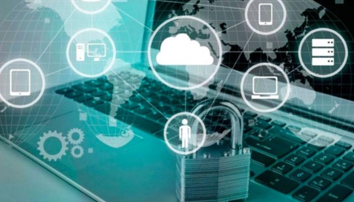 ¿Por qué se celebra el Día Internacional de Seguridad Informática?