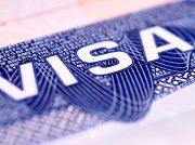 Países para los cuales se necesita VISA para viajar