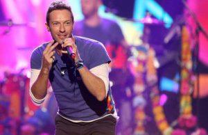 Detalles del tributo sinfónico a Coldplay, Marzo 2018