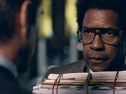 Top 10 de las mejores películas de Denzel Washington