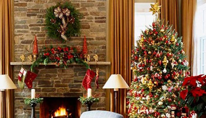 7 ideas para adornar tu casa con productos reciclados esta navidad (paso a paso)