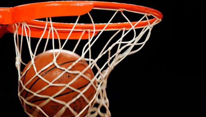 ¿Cómo ser parte de la Federación Nacional de Baloncesto de Guatemala?