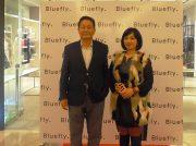 Conoce la nueva tienda en Guatemala llena de moda, Bluefly