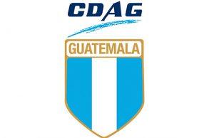 Hace 72 años se fundó la Confederación Deportiva Autónoma de Guatemala (CDAG)