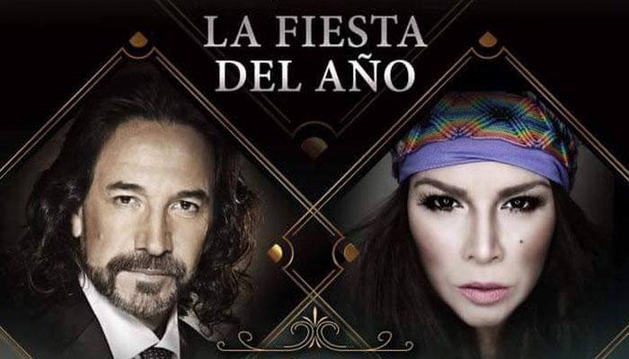 """Top 10 de las mejores canciones de Olga Tañon y """"El Buki"""""""