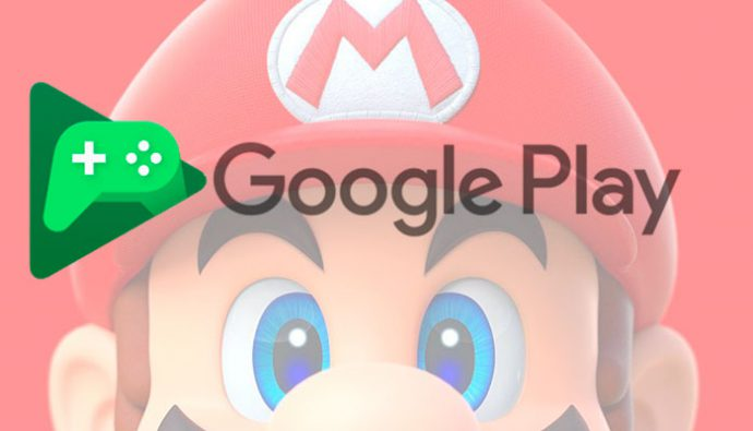 Conoce los mejores juegos en Google Play 2017