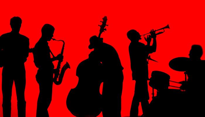 Vive una velada diferente llega de poesía y Jazz