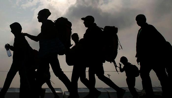 ¿Por qué se celebra el Día Internacional del Migrante?