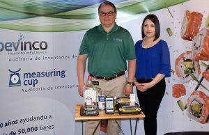 Measuring Cup, una herramienta que hará más rentable tu negocio de alimentos y bebidas