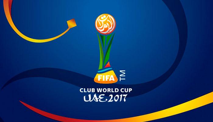 Mundial de Clubes 2018: Calendario de partidos y equipos