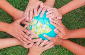 ¿Por qué es importante ser solidario con otros?